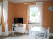 Holiday apartment 1567061 for 4 persons in Plancher-les-Mines