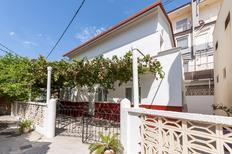 Maison de vacances 1567068 pour 10 personnes , Grao de Gandia