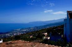 Casa de vacaciones 1567090 para 2 personas en Icod de los Vinos