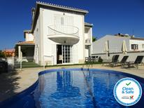 Holiday home 1567235 for 12 persons in Albufeira