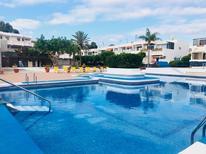 Rekreační byt 1567236 pro 3 osoby v Costa Del Silencio