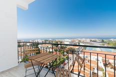 Holiday apartment 1567264 for 4 persons in Nerja