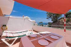 Holiday apartment 1567266 for 4 persons in Nerja