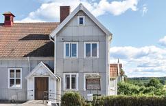 Mieszkanie wakacyjne 1567301 dla 12 osób w Hallsberg