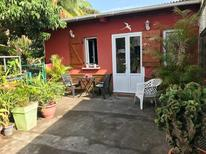 Holiday home 1567313 for 2 persons in Saint Andre