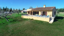 Ferienhaus 1567334 für 6 Personen in Es Carregador