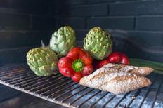 Casa de vacaciones 1567343 para 6 personas en Playa de Muro