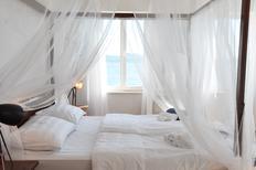 Ferienwohnung 1567409 für 5 Personen in Zadar