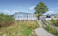 Ferienhaus 1567457 für 4 Personen in Bildsø