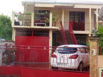 Appartement 1567481 voor 4 personen in Fort-de-France