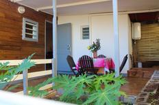 Vakantiehuis 1567483 voor 2 personen in Petite-ile