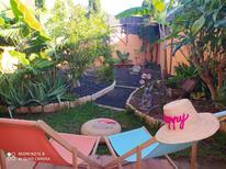 Ferienwohnung 1567506 für 4 Personen in Bajamar