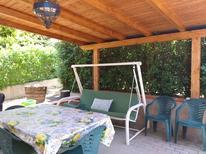 Rekreační byt 1567537 pro 5 osob v Lido Rossello