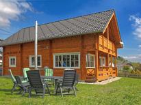 Ferienhaus 1567554 für 8 Personen in Medebach-Wissinghausen