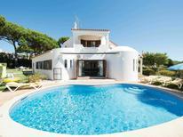 Vakantiehuis 1567588 voor 6 personen in Quarteira