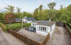 Dom wakacyjny 1567595 dla 5 osób w Haderslev-Tormaj