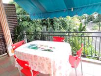 Holiday home 1567617 for 2 persons in Flic en Flac