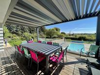 Villa 1567667 per 15 persone in Carcassonne