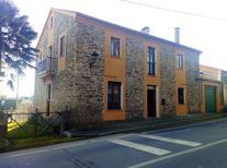 Ferienhaus 1567690 für 8 Personen in Camporrapado