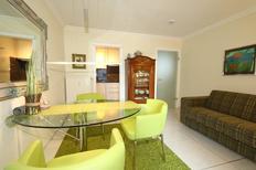 Rekreační byt 1567741 pro 3 osoby v Westerland