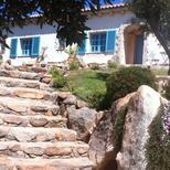Vakantiehuis 1567743 voor 6 personen in Cannigione