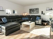 Holiday apartment 1567749 for 8 persons in Hejlsminde