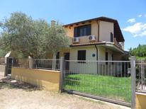 Ferienwohnung 1567778 für 6 Personen in Olia Speciosa