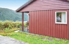 Ferienhaus 1567799 für 5 Personen in Ostereidet