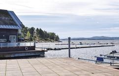 Ferienwohnung 1567800 für 4 Personen in Holmsbu
