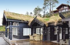 Vakantiehuis 1567802 voor 12 volwassenen + 1 kind in Kvamskogen