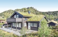 Ferienhaus 1567806 für 10 Personen in Ljosland