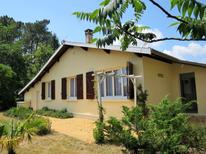 Holiday home 1567832 for 6 persons in Andernos-les-Bains