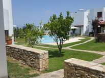 Vakantiehuis 1567857 voor 4 personen in Agia Paraskevi Nordkreta