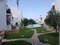 Ferienhaus 1567857 für 4 Personen in Agia Paraskevi Nordkreta