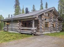Holiday home 1567864 for 10 persons in Kuusamo