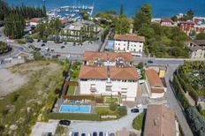 Ferienwohnung 1567983 für 4 Personen in Padenghe sul Garda
