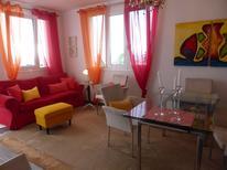 Apartamento 1567984 para 4 personas en Puerto de la Cruz