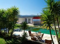 Holiday home 1567986 for 5 persons in Várzea de Sintra