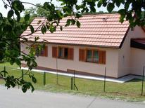 Vakantiehuis 1567993 voor 4 volwassenen + 2 kinderen in Barilović