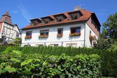 Kamer 1568004 voor 3 personen in Hagnau