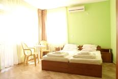 Holiday apartment 1568019 for 2 persons in Pomorie