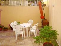 Holiday apartment 1568020 for 2 persons in Pomorie