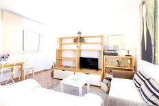 Apartamento 1568022 para 4 personas en Conil de la Frontera
