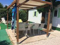 Holiday home 1568039 for 6 persons in Fréjus