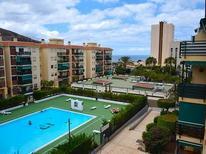 Ferienwohnung 1568080 für 8 Personen in Los Cristianos