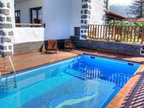 Ferienhaus 1568082 für 6 Personen in Puerto de la Cruz