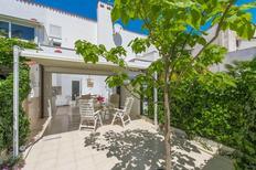 Villa 1568101 per 6 persone in Mareda