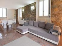 Ferienwohnung 1568136 für 6 Personen in Bergamo