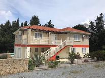 Holiday home 1568165 for 12 persons in Lapta