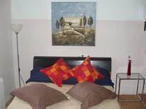 Appartement 1568176 voor 4 personen in Salamanca